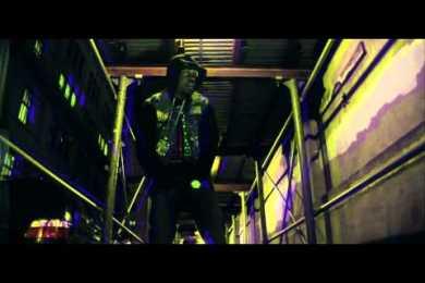 Maino & The Mafia Feat. Uncle Murda – Real Recognize Real
