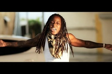 Ace Hood – Have Mercy