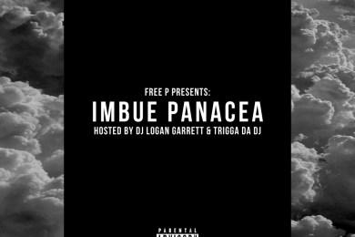 Imbue_Panacea_CoverArt