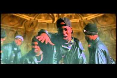 Wu-Tang Clan Feat. CappaDonna – Triumph