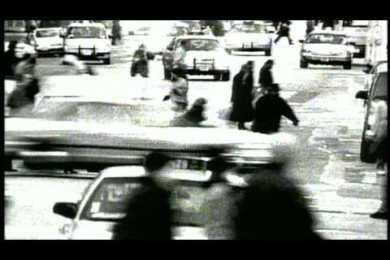 Blackstar Feat. Common – Respiration