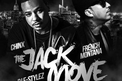 Chinx_French_Montana_The_Jack_Move-front-large