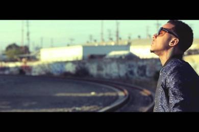 Kirko Bangz Feat. August Alsina – Rich