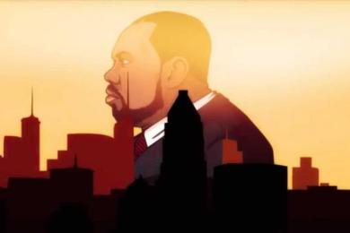 Aspects Feat. Raekwon, Killah Priest & Armageddon – Wulocks