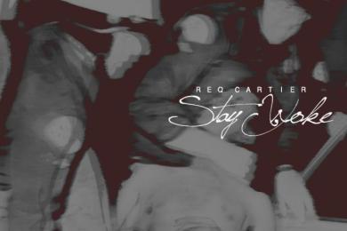 stay-woke—req