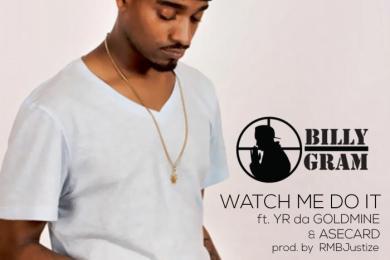 watchMeDoIt