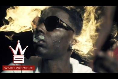 Young Dolph – Mo Money
