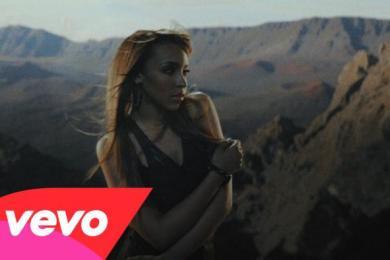 Tinashe Feat. A$AP Rocky – Pretend