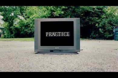 YoungReeseDude – Practice [VMG Approved]