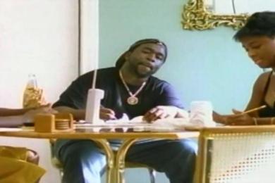 Big Mike Feat. Pimp C – Havin' Thangs (Uncut)