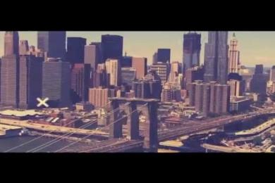 Troy Ave – Beneath Me
