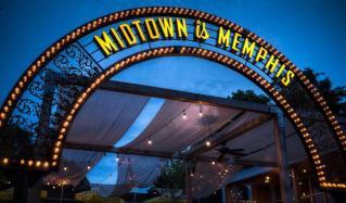 MidtownMemphis
