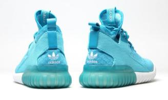 adidas-tubular-primeknit-bright-cyan-02