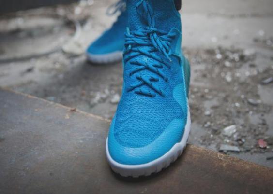 adidas-tubular-primeknit-bright-cyan-04