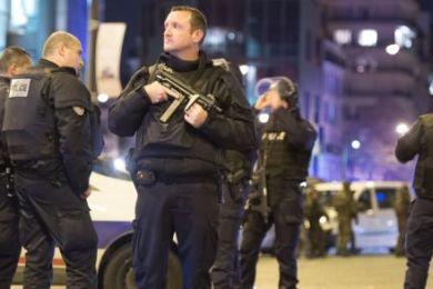 GTY_Paris_attacks_151114_DC_12x5_1600