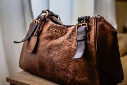 LuxuryHandbagSample