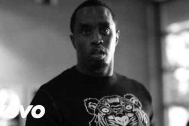 "Puff Daddy & The Family ""MMM Documentary"""