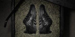pusha-t-adidas-eqt-black-friday-1024x512