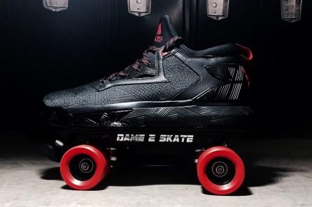 adidas-d-lillard-2-roller-skates-1