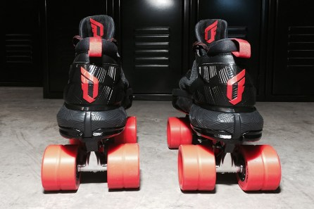 adidas-d-lillard-2-roller-skates-2
