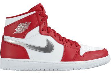 air-jordan-1-red-white-silver-1
