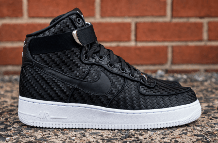 air-force-woven