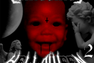 Helllaween2OfficialCover1000