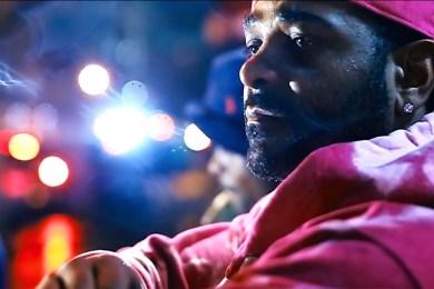 Jim Jones Feat. A$AP Ferg– Harlem