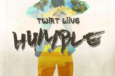 HUMBLE_RELEASE_COVER