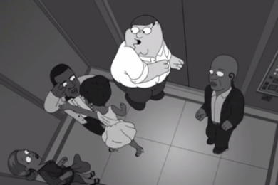 family-guy-hov