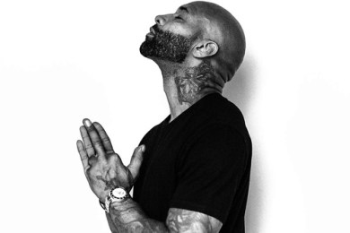 joe-budden-rage-and-the-machine