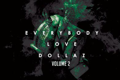00__breeze_dollaz_everybody_love_dollaz_vol_2frontlarge