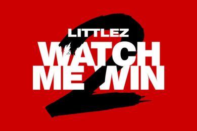 littlez_watch_me_win_2-front-medium