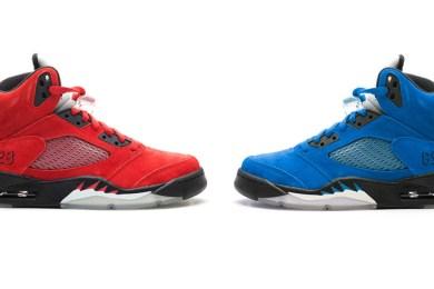 air-jordan-retro-red-blue-suede-2017