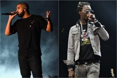 Drake-Young-Thug