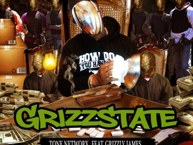 Sir__grizzlyjames_mixtape