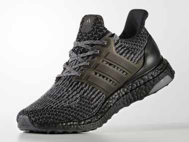 adidas-ultra-boost-black-silver_04