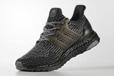 adidas-ultra-boost-black-silver_04