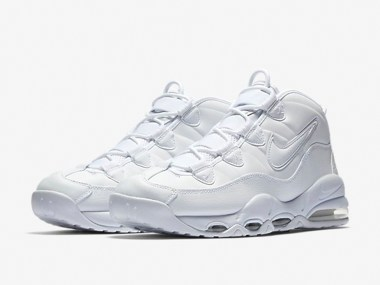 nike-air-uptempo-triple-white_02