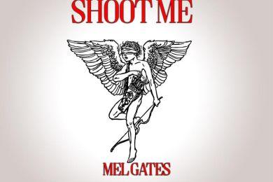 Mel Gates