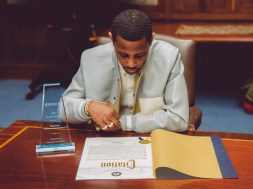 fabolous-gifted-key-to-brooklyn-1