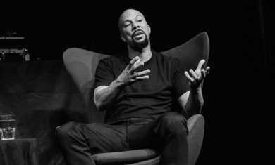 Common-Discusses-Career-Mothers-Support-In-New-Interview-e1502975709442
