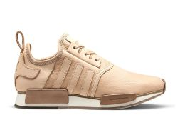 http-hypebeast.comimage201708hender-scheme-adidas-originals-official-look-0001
