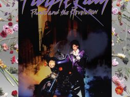 original_prince-purple-rain-deluxe-expanded-edition