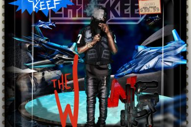 Chief-Keef-The-W-DOPEHOOD.SE_