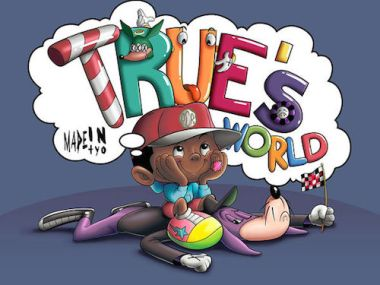 Madeintyo-Trues-World-EP-DOPEHOOD.SE_