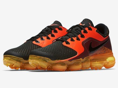nike-vapormax-cs-gs-black-orange-red