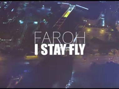 I Stay Fly