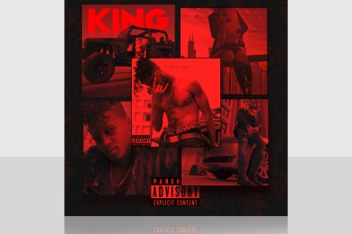 King album