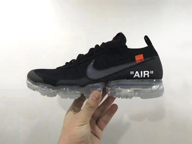 off-white-nike-air-vapormax-white-leaked-images-9